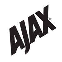 Ajax 122 download