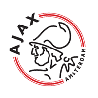 ajax bhd Page-template-default,page,page-id-843,woocommerce-no-js,ajax_fade,page_not_loaded,,qode-title-hidden,qode_grid_1300,vss_responsive_adv,vss_width_768,footer.