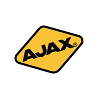 Ajax download