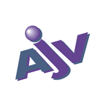 Ajv download
