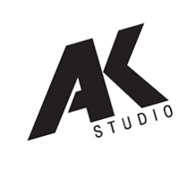 Ak Studio preview