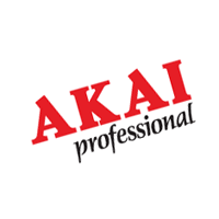 Akai download