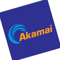 Akamai 135 download