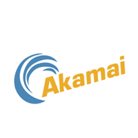 Akamai download