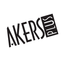 Akers Plus preview