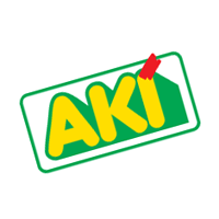 Aki download
