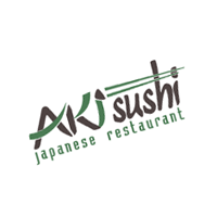 Aki Sushi download