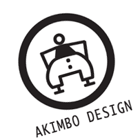 Akimbo Design preview