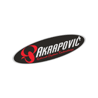 Akrapovic preview