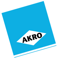 Akro download