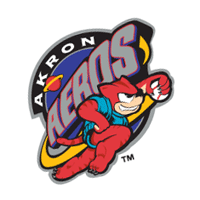 Akron Aeros 140 download