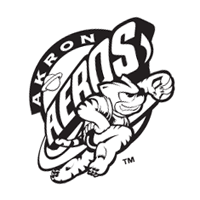 Akron Aeros 141 download