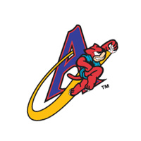 Akron Aeros download