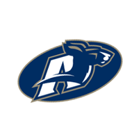 Akron Zips 146 preview