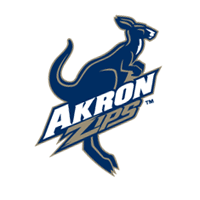 Akron Zips 147 preview