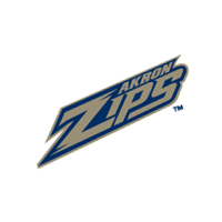 Akron Zips 148 preview