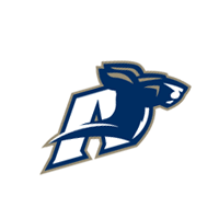 Akron Zips 151 preview