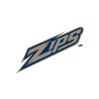 Akron Zips 152 preview