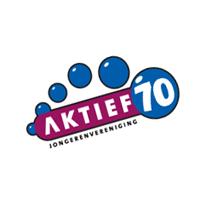 Aktief70 preview