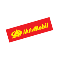 AktivMobil download