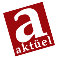 Aktuel download