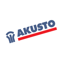 Akusto 153 download