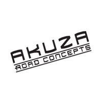 Akuza download