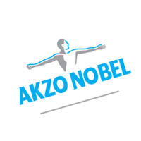 Akzo Nobel download