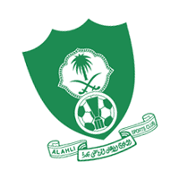 Al Ahli 156 download