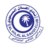 Al Hilal download