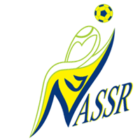 Al NASSR preview