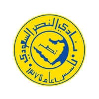 Al NASSR Saudi download