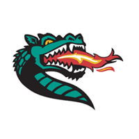 Alabama-Birmingham Blazers download