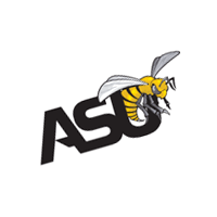 Alabama State Hornets download