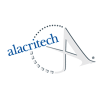 Alacritech preview