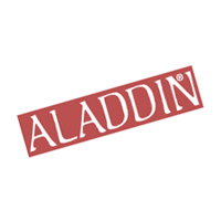 Aladdin Knowledge Systems preview