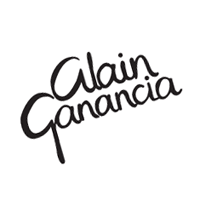 Alain Ganancia preview