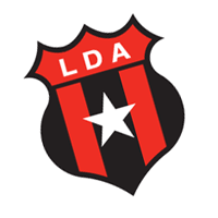 Alajuelense download