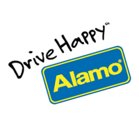 Alamo download