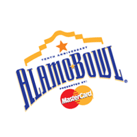 Alamo Bowl 171 download