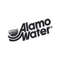 Alamo Water download
