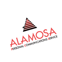 Alamosa download