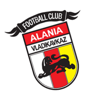 Alania Vladikavkaz preview