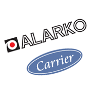Alarko download