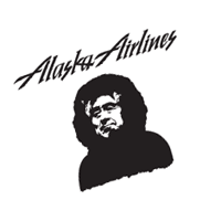 Alaska Airlines 174 download