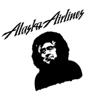 Alaska Airlines 2 preview