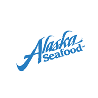Alaska Seafood download