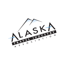 Alaska Travel Industry Association vector