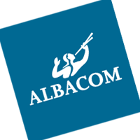 Albacom 179 download