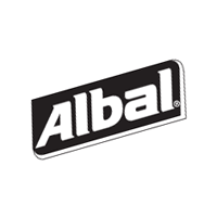 Albal 180 download